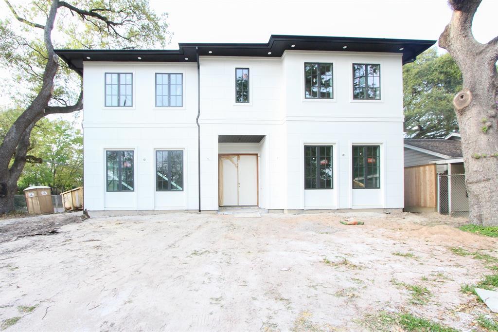 1354 Chantilly Lane, Houston, TX 77018