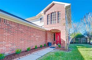 1015 Shelton Lane, Channelview, TX 77530