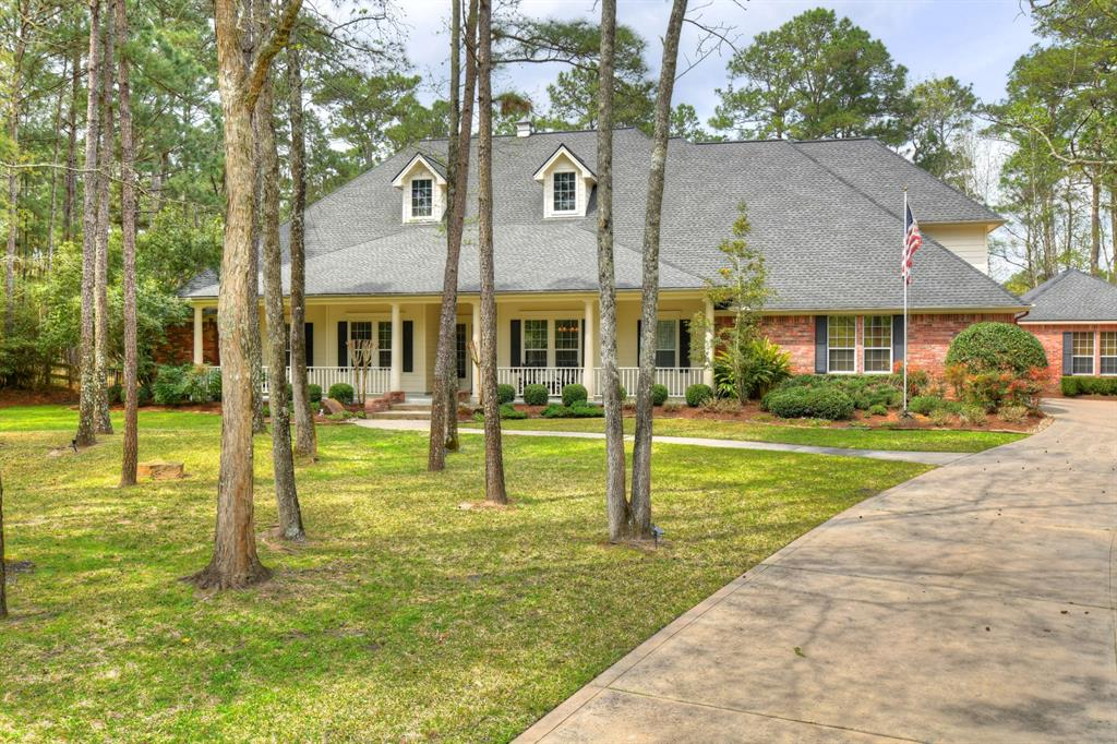 31715 Spinnaker Run, Magnolia, Texas 77354, 4 Bedrooms Bedrooms, 13 Rooms Rooms,4 BathroomsBathrooms,Single-family,For Sale,Spinnaker,87292256