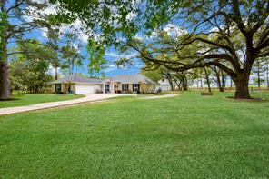 18935 Meadow Lane, Tomball, TX 77377