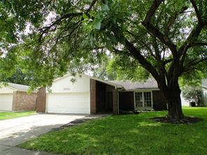22411 Red River, Katy, TX, 77450
