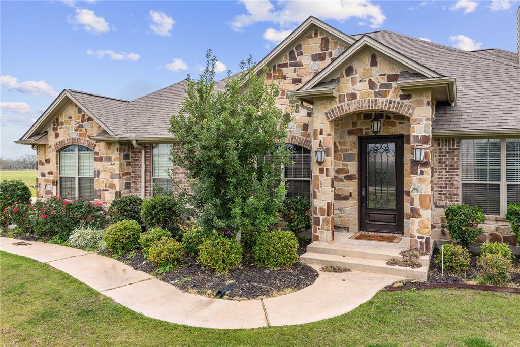 6738 C6 Ranch Road, Bryan, TX 77808