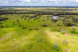 5138 Sparrow Lane, Normangee, TX 77871