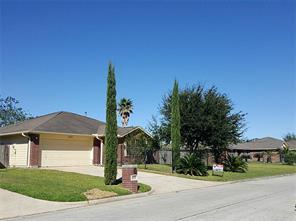 10111 Woodico, Houston, TX, 77038