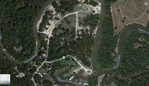 0 Fishermans Trail, Huntsville, TX, 77320