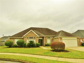 3525 Whittaker, Beaumont, TX, 77706