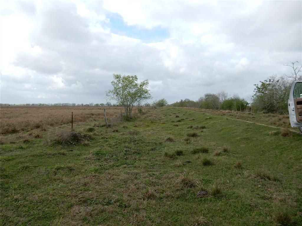 Irrigated crop land 174.383 Acres in Matagorda County. Primarily used for rice farm and cattle rotation. Located off of Buck Bayou road on main LCRA canal. Priced right at $3,250 per acre.