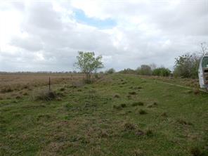 0 Meadow Lark, Van Vleck, TX 77482