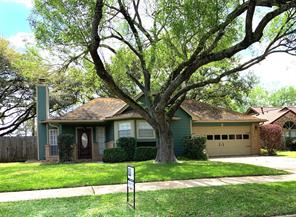 22611 Rangeview, Katy, TX, 77450