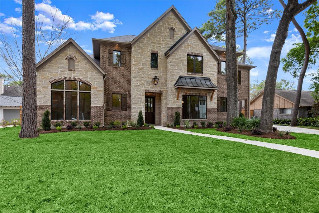 639 Diamond Leaf Lane, Houston, TX 77079