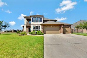 32010 Dunham Lake Drive, Hockley, TX 77447