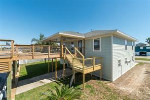 336 Ling, Bayou Vista, TX, 77563