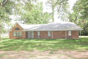 9575 Deer Haven Circle, Willis TX 77378