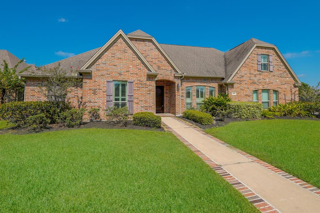 6510 Merrick Lane, Beaumont, TX 77706