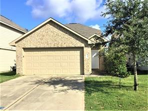 2542 Bammelwood Drive, Houston, TX 77014