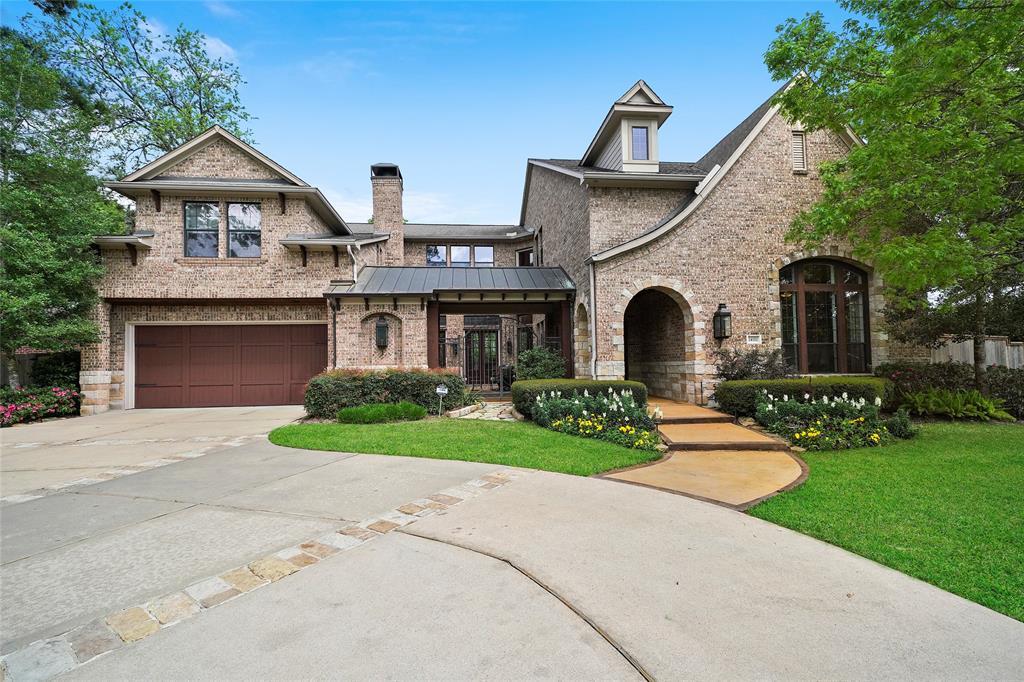 14102 Cardinal Lane, Houston, TX 77079