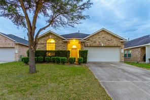 7539 Summerdale, Rosenberg, TX, 77469