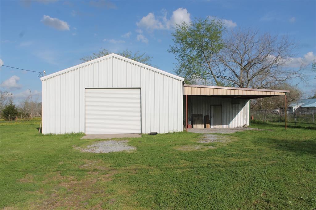 3701 King Road, North Zulch, TX 77872