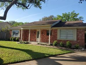 19506 Ricelake, Houston, TX, 77084