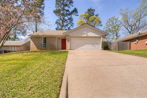 3145 Clay, Huntsville, TX, 77340