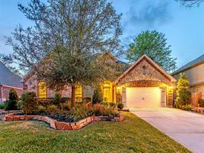 123 Kinderwood, Montgomery TX 77316