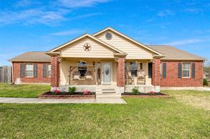 14243 Brushwood, Willis, TX, 77318