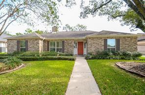 9907 Cedarhurst, Houston, TX, 77096