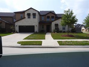 3502 Grayson Gardens, Fulshear, TX, 77441