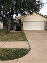 7210 Kransburg Ranch Drive, Cypress, TX 77433