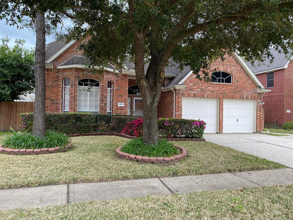 15515 TYSOR PARK Lane, Houston, Texas 77095, 4 Bedrooms Bedrooms, 9 Rooms Rooms,3 BathroomsBathrooms,Single-family,For Sale,TYSOR PARK,92565268