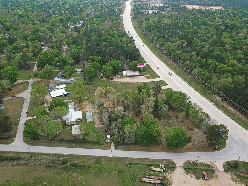 TBD Conroe Porter Rd, Conroe, TX 77302