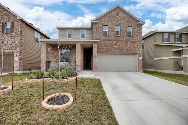 3960 Gentle Meadow, New Braunfels, TX 78130