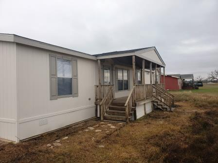 398 W Oaks, Victoria, TX 77905