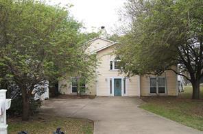 5425 Blue Haven, Willis TX 77318