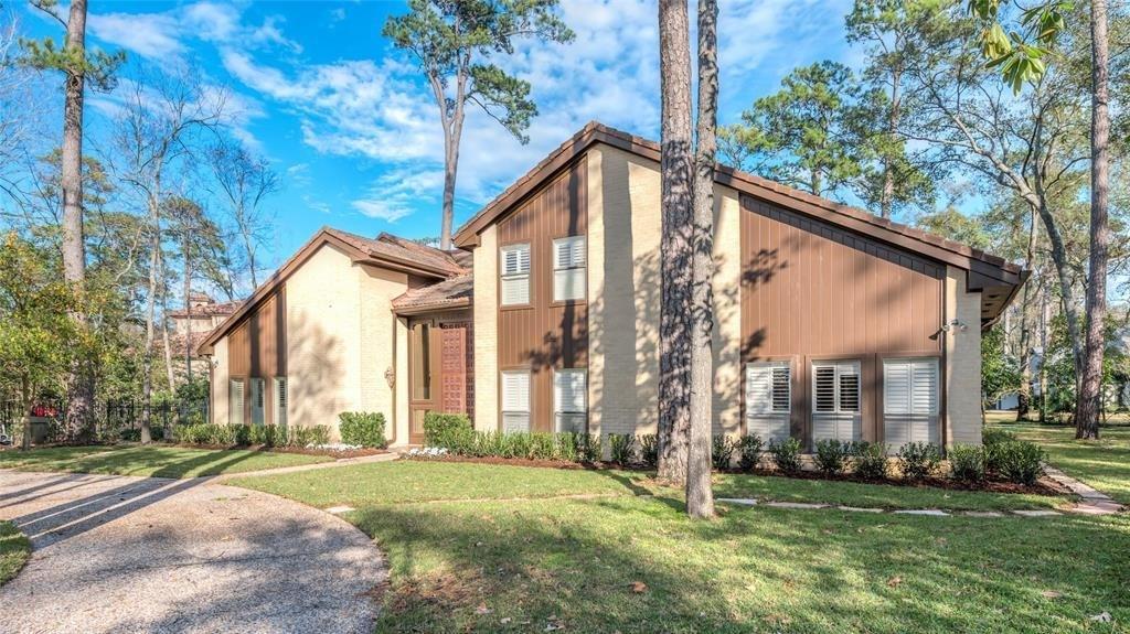 50 Stillforest Street, Houston, TX 77024