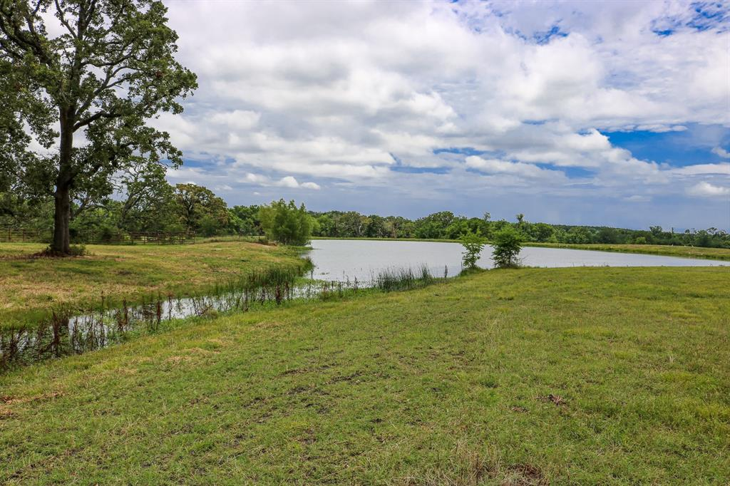 TBD County Road 218, Anderson, TX 77873