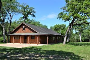 1341 Kleihege Road, New Ulm, TX 78950