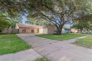 4014 Coltwood, Spring, TX, 77388