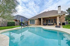26335 Meadow Dawn, Katy, TX, 77494