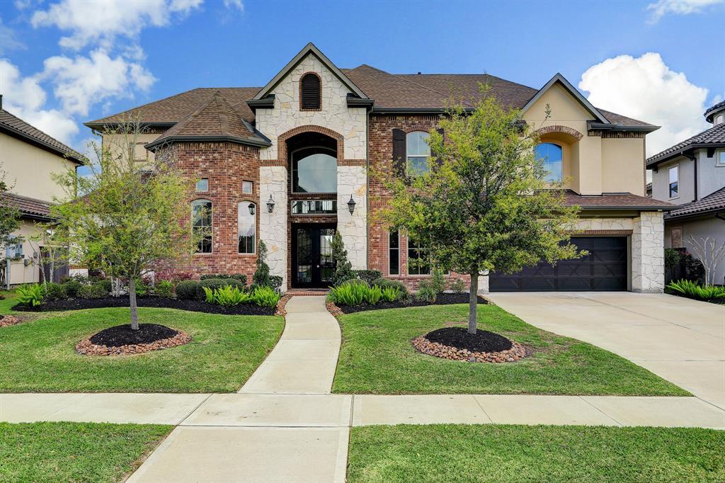 2217 Pleasant Hill Drive, Friendswood, TX 77546