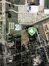15907 & 1 Ridlon, Channelview, TX, 77530