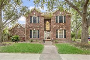 1411 Juniper Lane, Seabrook, TX 77586