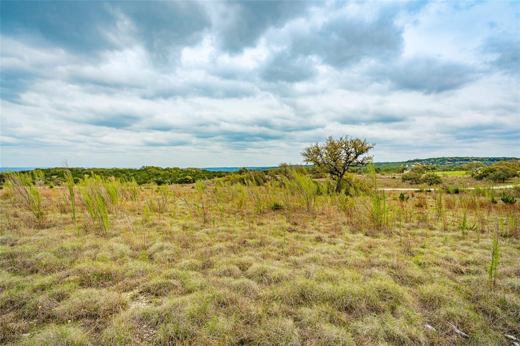 Lot 89 Bosque Trail, Marble Falls, TX 78654