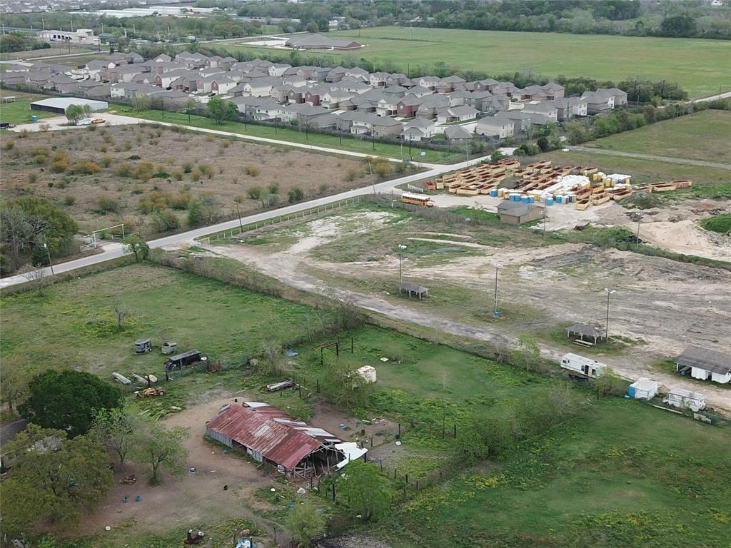 5110 Allison Road, Houston, TX 77048