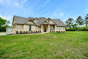 13100 Shepard Hill Road, Willis, TX 77318