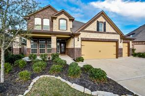 21606 Tea Tree Olive, Porter, TX, 77365