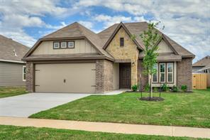 135 Scenic Hills, Montgomery, TX, 77356