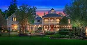 19 Sterling Dale, The Woodlands TX 77382