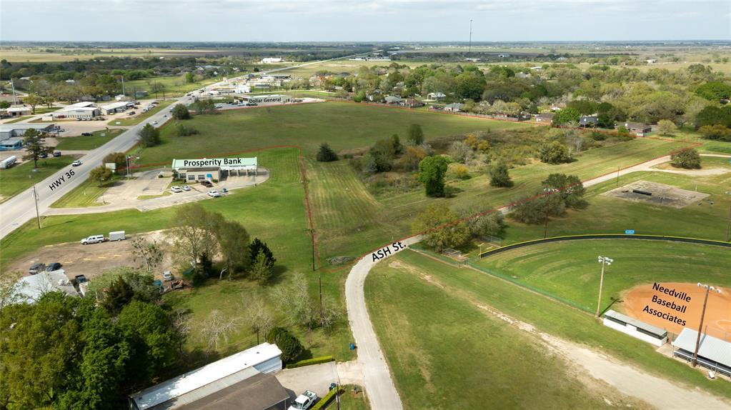 00 Highway 36, Needville, TX 77461