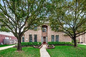 14507 Terrace, Cypress, TX, 77429
